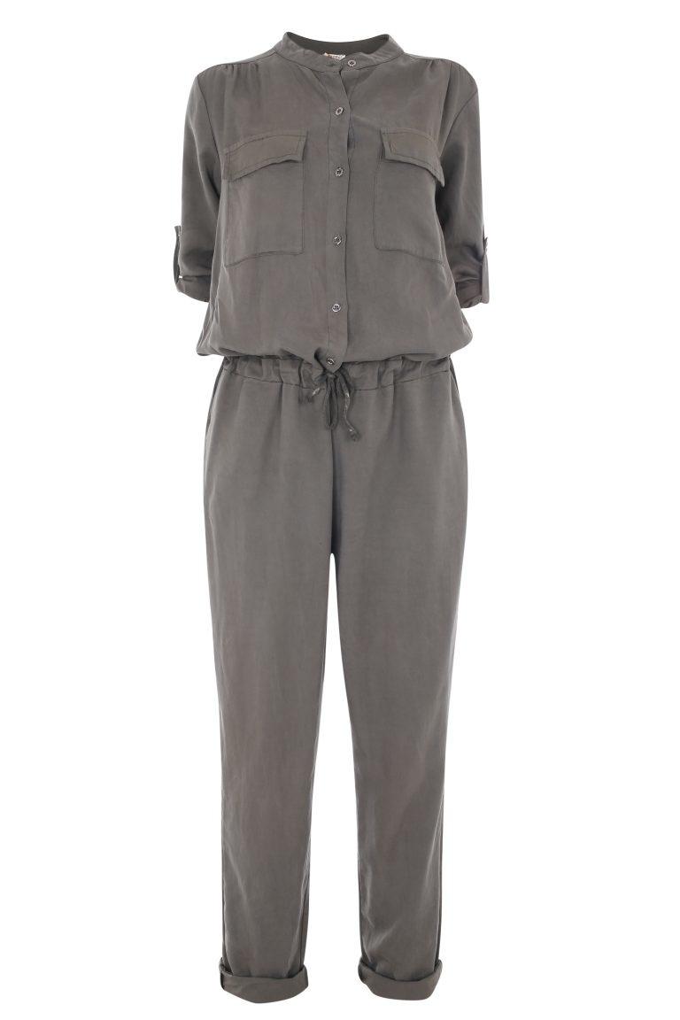 Suzy D Molly Boiler Suit