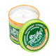 Murphy's Natural Mosquito Repellent Candle