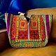 Indie Ella Goa Bag