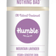 Humble Brands Sensative Skin Mountain Lavender