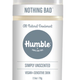 Humble Brands Sensative Skin Unscented