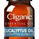 Cliganic Essential Oils