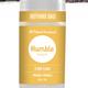 Humble Brands Ylang Ylang