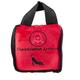 Haute Diggity Dog Chewlulemon Bag
