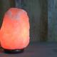 Himalayan Secrets Himalayan Salt Lamp