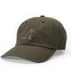 Known Supply Dad Hat