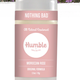 Humble Brands Travel Size Moroccan Rose