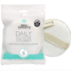 Daily Concepts Daily Exfoliating Body Scrubber