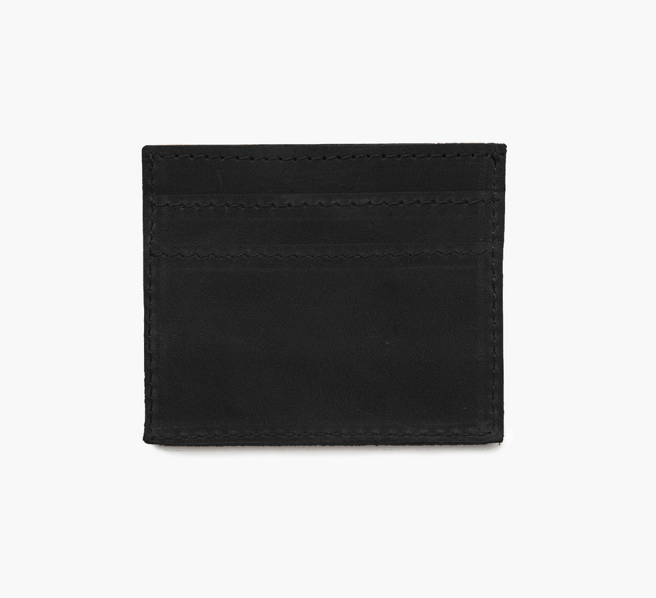 Fashionable Alem Card Wallet