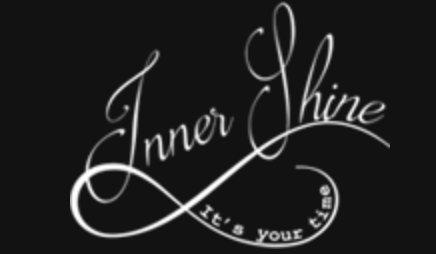 InnerShine