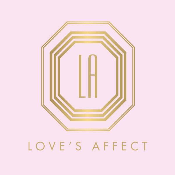 Love's Affect