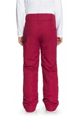 Roxy 2018/19 Roxy Girls Backyard Snow Pants