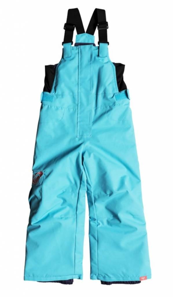 Roxy 2018/19 Roxy Girs Lola Bib Snow Pants