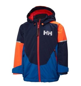 Helly Hansen 2018/19 Helly Hansen Rider Insulated Jacket