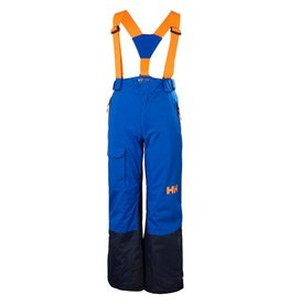Helly Hansen 2018/19 Helly Hansen Junior No Limits Ski Pants