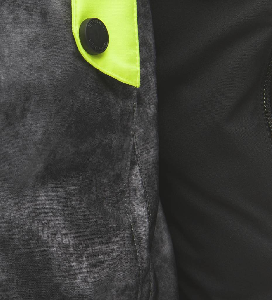Spyder 2018/19 Spyder Boys' Tordrillo GORE-TEX Ski Jacket  | 8-16 yrs | Canada