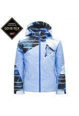 Spyder 2018/19 Spyder Girls' Ava GORE-TEX Jacket | 8-16 yrs | Canada