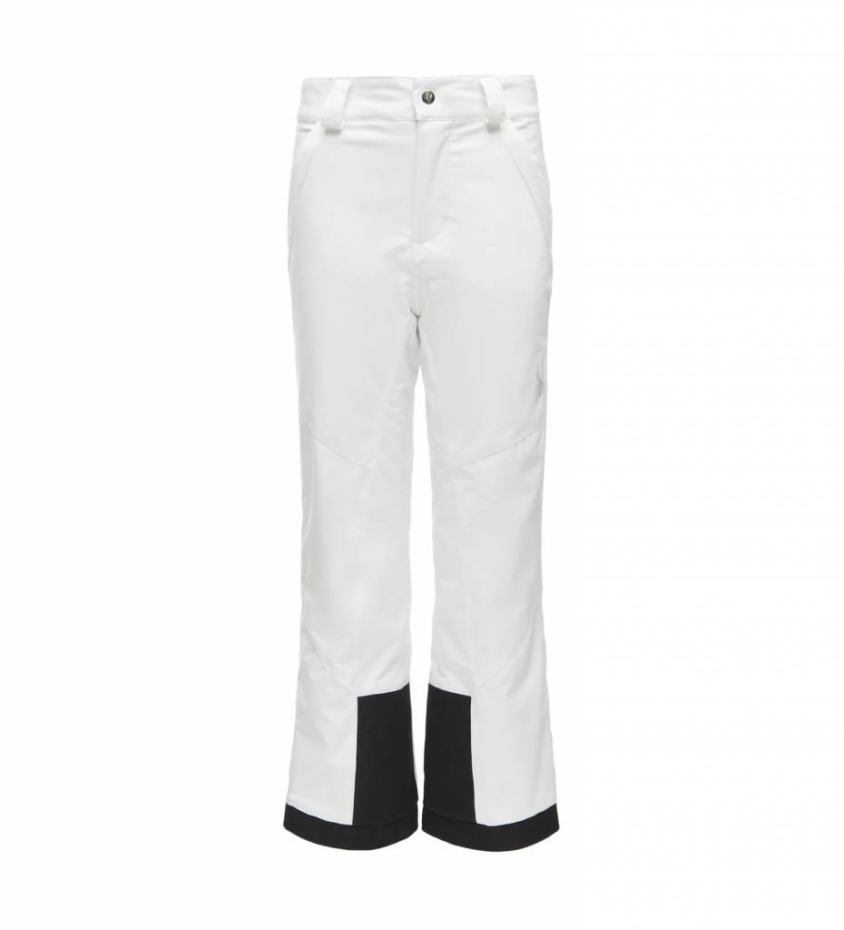 Spyder 2018/19 Spyder Girls' Olympia Tailored Ski Pants   8 to 16 yrs   184031