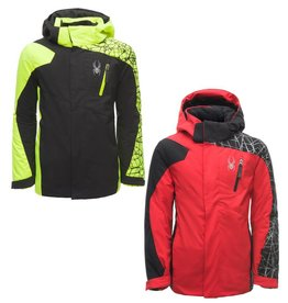 7e002f0acd73 Spyder - Mountain Kids Whistler - Canada s outdoor store for active kids