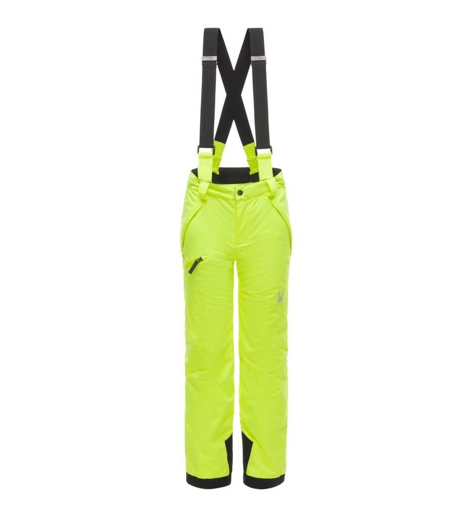 dcb85a6a8af4 2018 19 Spyder Boys  Propulsion Ski Pants