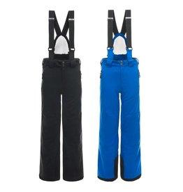 Spyder 2018/19 Spyder Boys' Bormio Ski Pants | 8-16 yrs