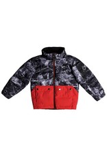 Quiksilver 2018/19 Quiksilver Boys' Edgy Snow Jacket | 2-7 yrs