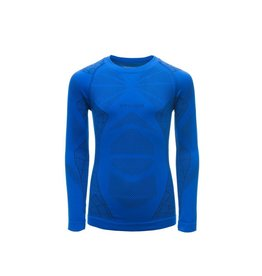 Spyder 2018/19 Spyder Boys' Caden Base Layer Top | 8-16 yrs