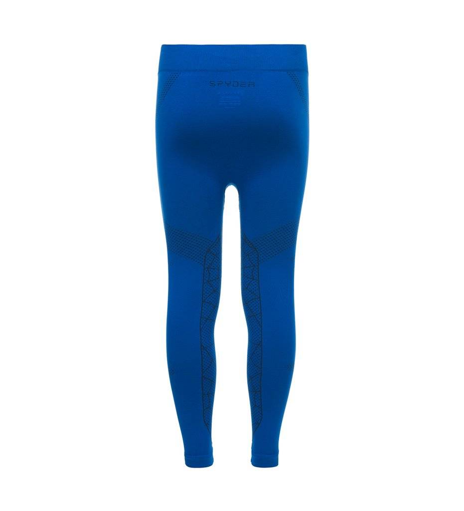 Spyder 2018/19 Spyder Boys' Caden Baselayer Pant | 8-16 yrs