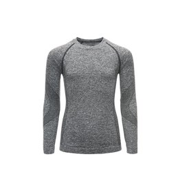 Spyder 2018/19 Spyder Girls' Harper Baselayer Top | 8-16 yrs