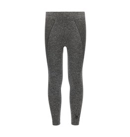 Spyder 2018/19 Spyder Girls' Harper Baselayer Pants | 8-16 yrs
