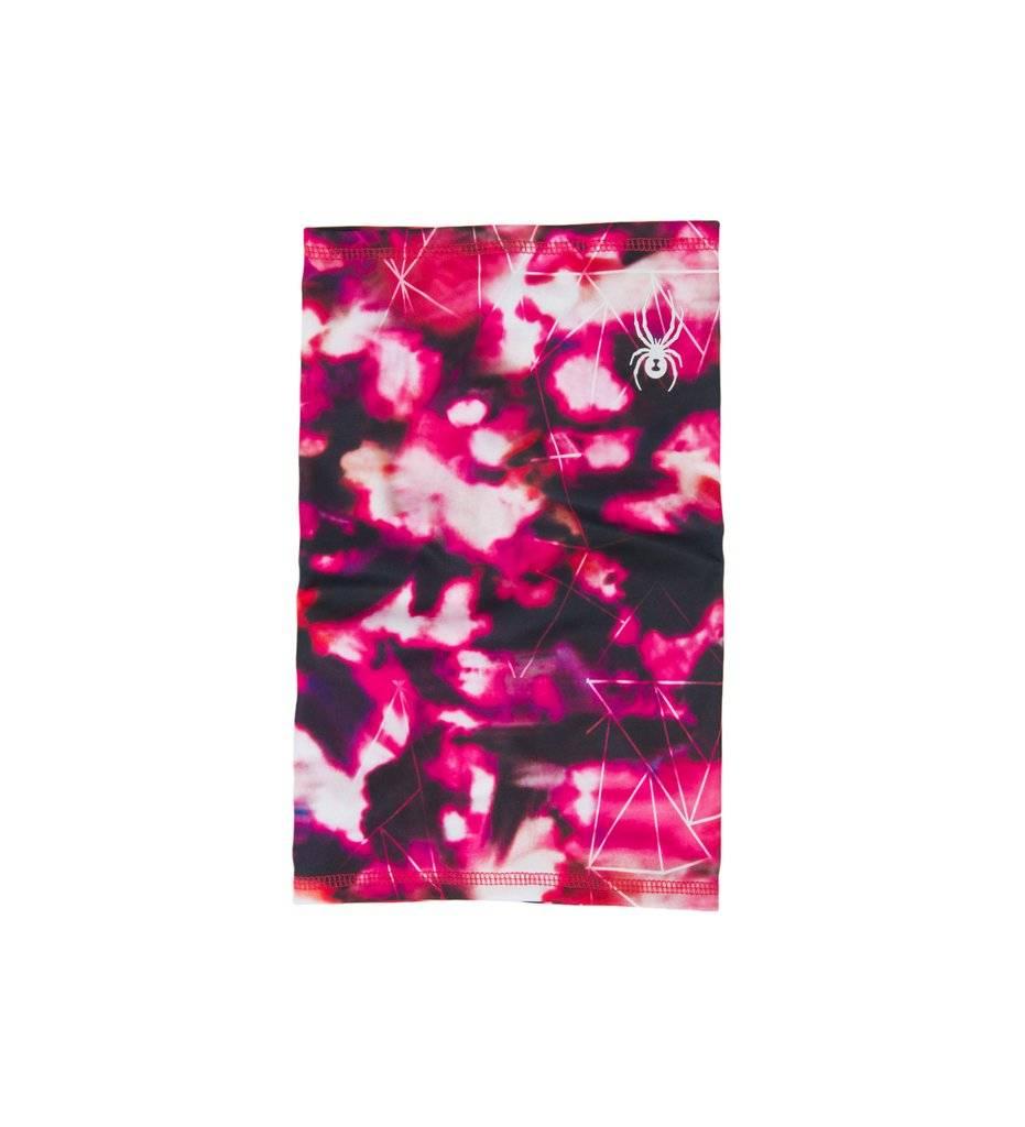 Spyder 2018/19 Spyder Youth T-Hot Fleece Tube   6-16 yrs