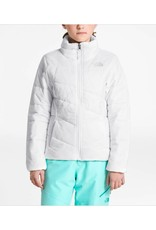 The North Face 2018/19 North Face Girls' Fresh Tracks GORE-TEX Tri-Climate Jacket | 5-18 yrs
