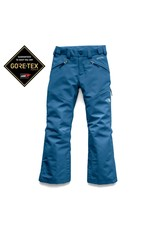 The North Face North Face Girls' Fresh Tracks GORE-TEX Pants | 5-18 yrs
