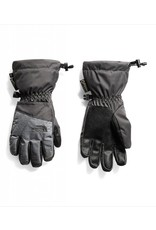 The North Face North Face Youth Montana GORE-TEX Gloves | 5-18 yrs