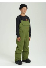 Burton 2018/19 Burton Youth Skylar Bib Pants | 5-18 yrs