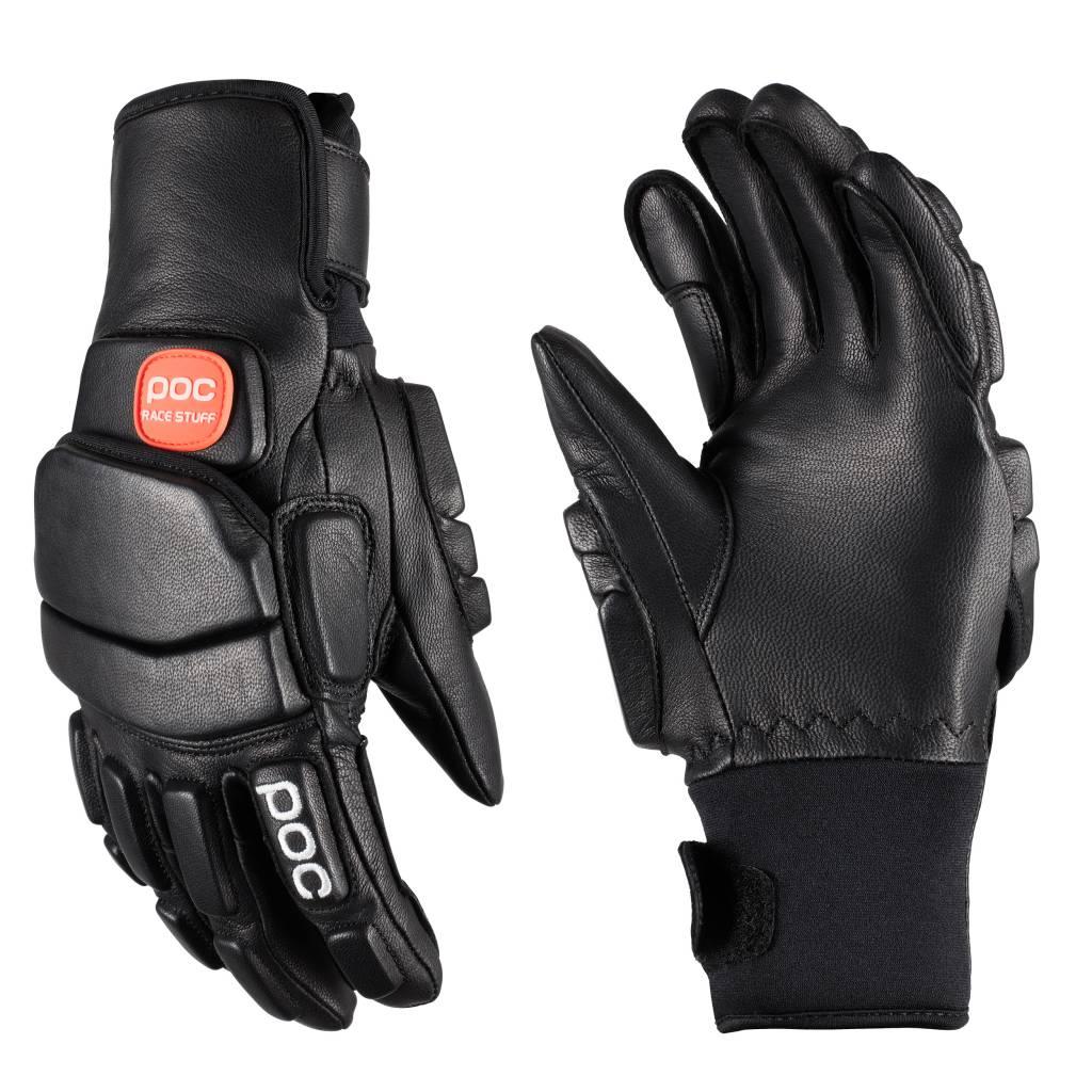 POC POC Super Palm Comp Jr Gloves | Junior Ski Racer Gloves