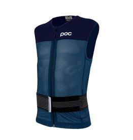 POC POC VPD Air Vest Jr | Junior Ski Racer Protective Vest