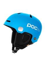 POC POCito Fornix Helmet | 6-18 yrs