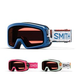 Smith 2018/19 Smith Rascal Junior Ski Goggles | 2-6 yrs