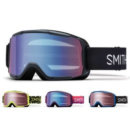 Smith 2018/19 Smith Daredevil Junior Goggles | 6-16 yrs