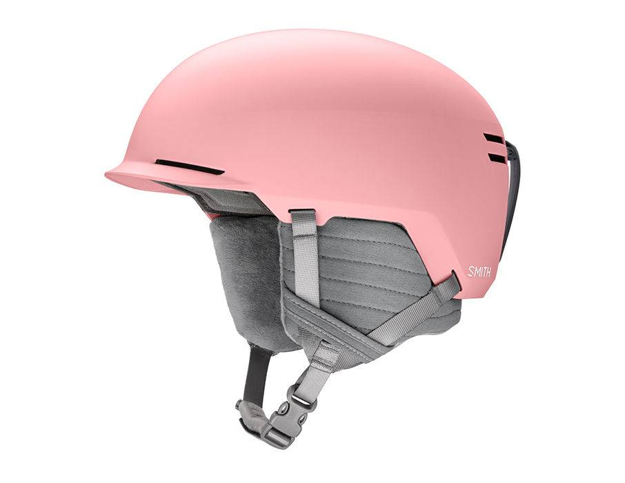 Smith 2018/19 Smith Scout Junior Snow Helmet | 5-16 yrs