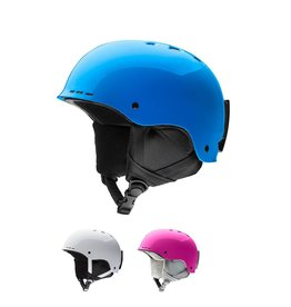 Smith 2018/19 Smith Holt Junior Helmet | 5-16 yrs