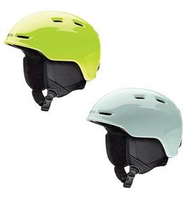 Smith 2018/19 Smith Zoom Junior Helmet | 5-16 yrs