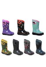Bogs 2018/19 BOGS Kids Classic Winter Boots