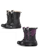 The North Face North Face Girls' Shellista III Winter Boots | Sizes 10-6