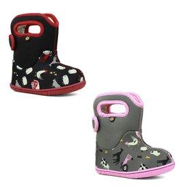 Bogs Baby BOGS Farm Winter Boots | Sizes 4-8