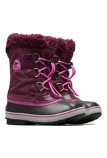 Sorel Sorel Youth Yoot Pac Nylon Winter Boots | Sizes 1-7
