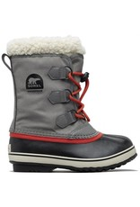 Sorel Sorel Youth Yoot Pac Nylon Winter Boots | Sizes 1-7