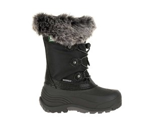 a586664b9a20 Kamik Powdery 2 Girls Winter Boots