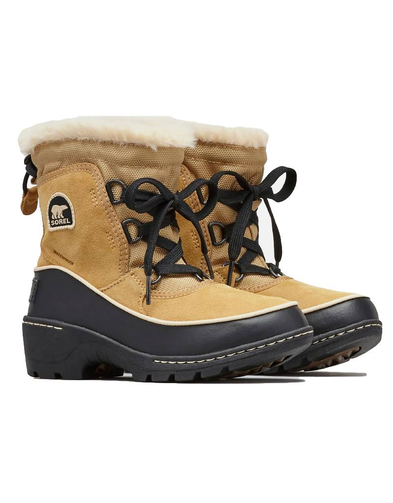Sorel Sorel Youth Tivoli III Winter Boots | Sizes 1-7